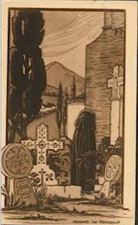 religion pays basque