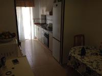 piso en venta calle ciudadela grao castellon cocina