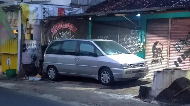 Peugeot 806 HDi