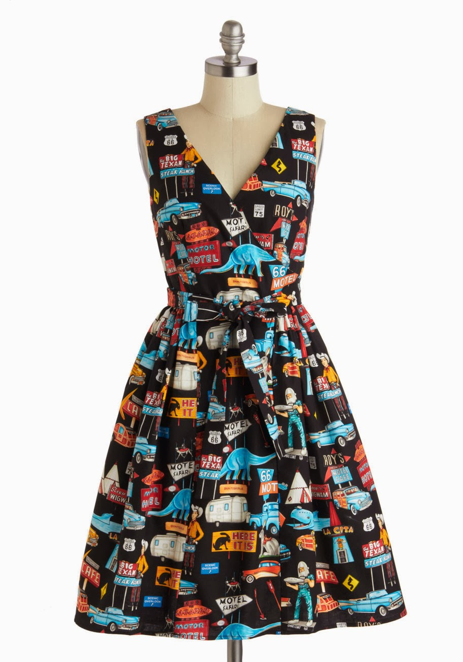 26bf9f98f1 Gertie's New Blog for Better Sewing: Trending: Novelty Print Cotton ...