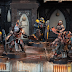 Pre-Orders are Up. Warcry, Necromunda, and Middle Earth