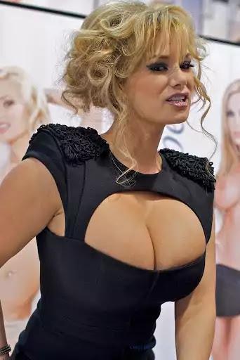 Shyla Stylez, Porn Star
