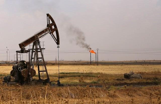 Újra termelnek a káoszba süllyedt Líbia legnagyobb olajmezőjén