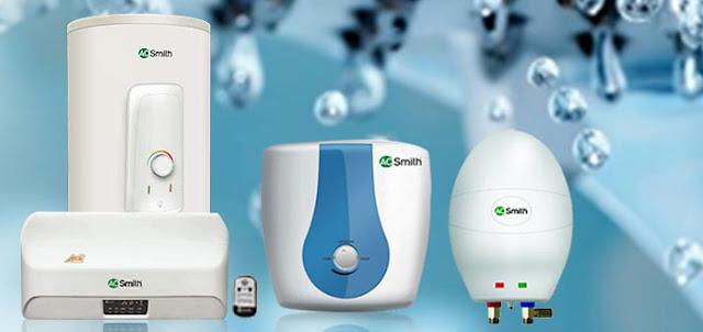 Pumpkart Where To Buy Ao Smith Water Heater Online