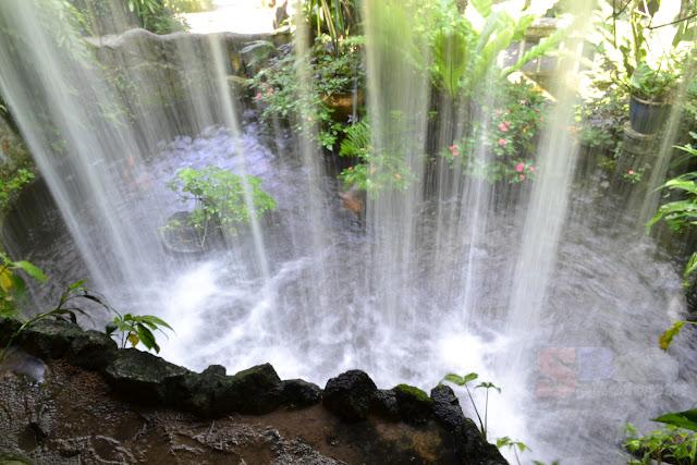 Taman Rama-Rama Kuala Lumpur