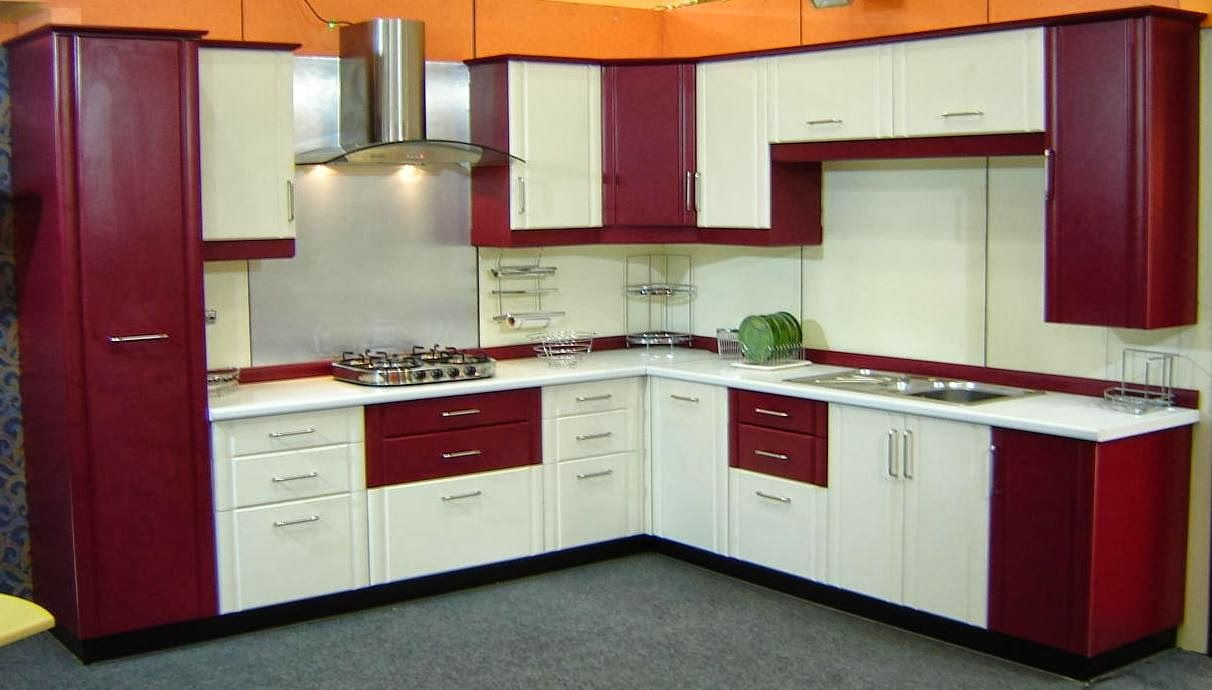 Image Result For Kitchen U