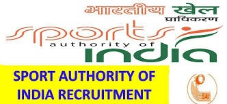 Sports Authority of India (SAI) recruitment for Various Posts Apply Online @sportsauthorityofindia.nic.in /2020/07/Sports-Authority-of-India-recruitment-for-Various-Posts-Apply-Online-sportsauthorityofindia.nic.in.html