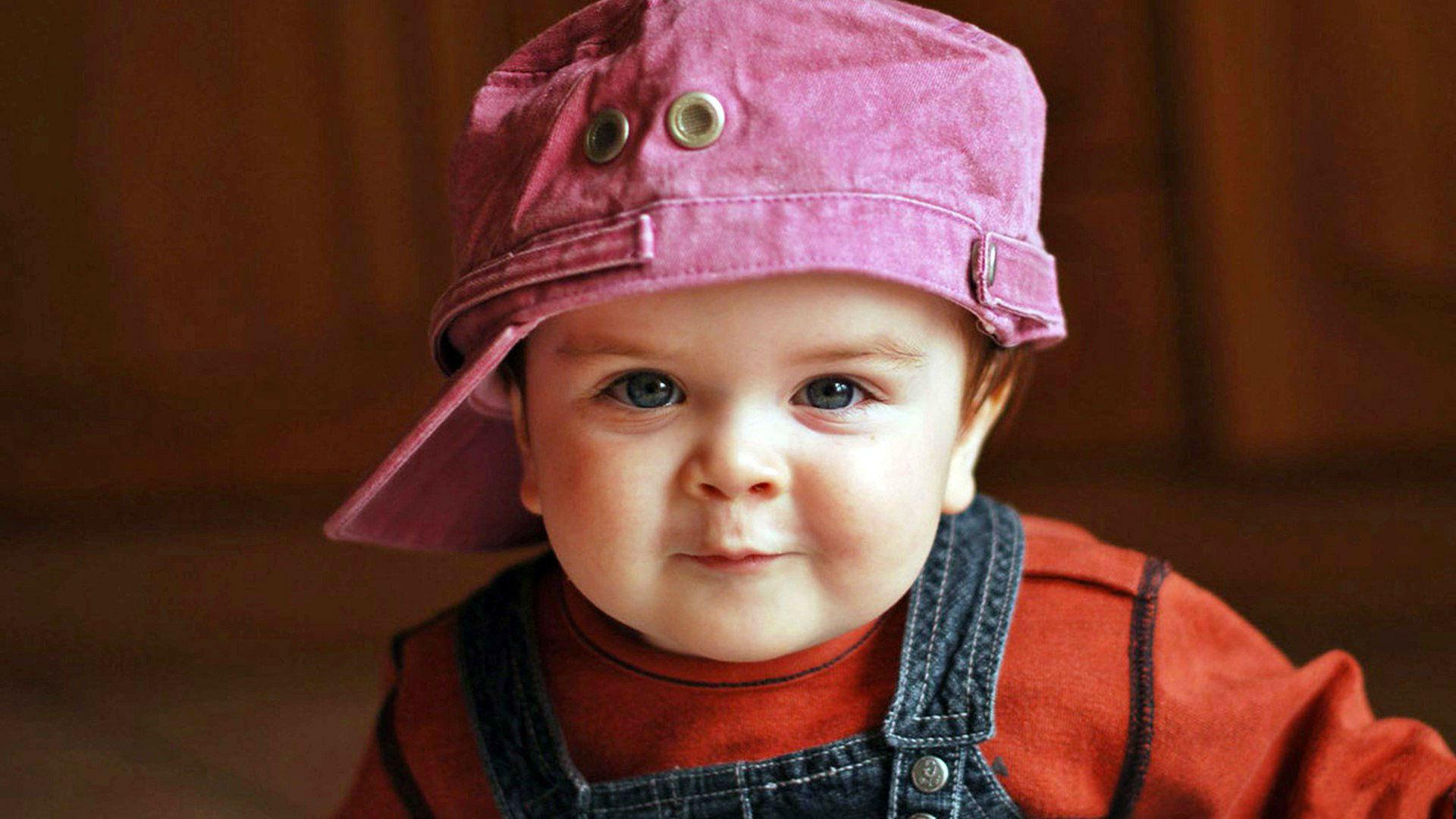 اجمل اطفال العالم العربي