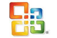 Download free microsoft office 2007 full version