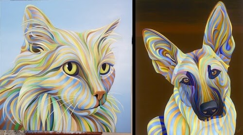 00-Animal-Oil-Paintings-Kate-Hoyer-www-designstack-co