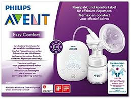 http://www.knowellbuy.com/2018/08/best-baby-product-brands-in-india.html/
