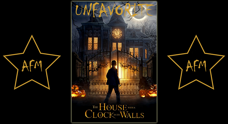 the-house-with-a-clock-in-its-walls-la-pendule-dhalloween