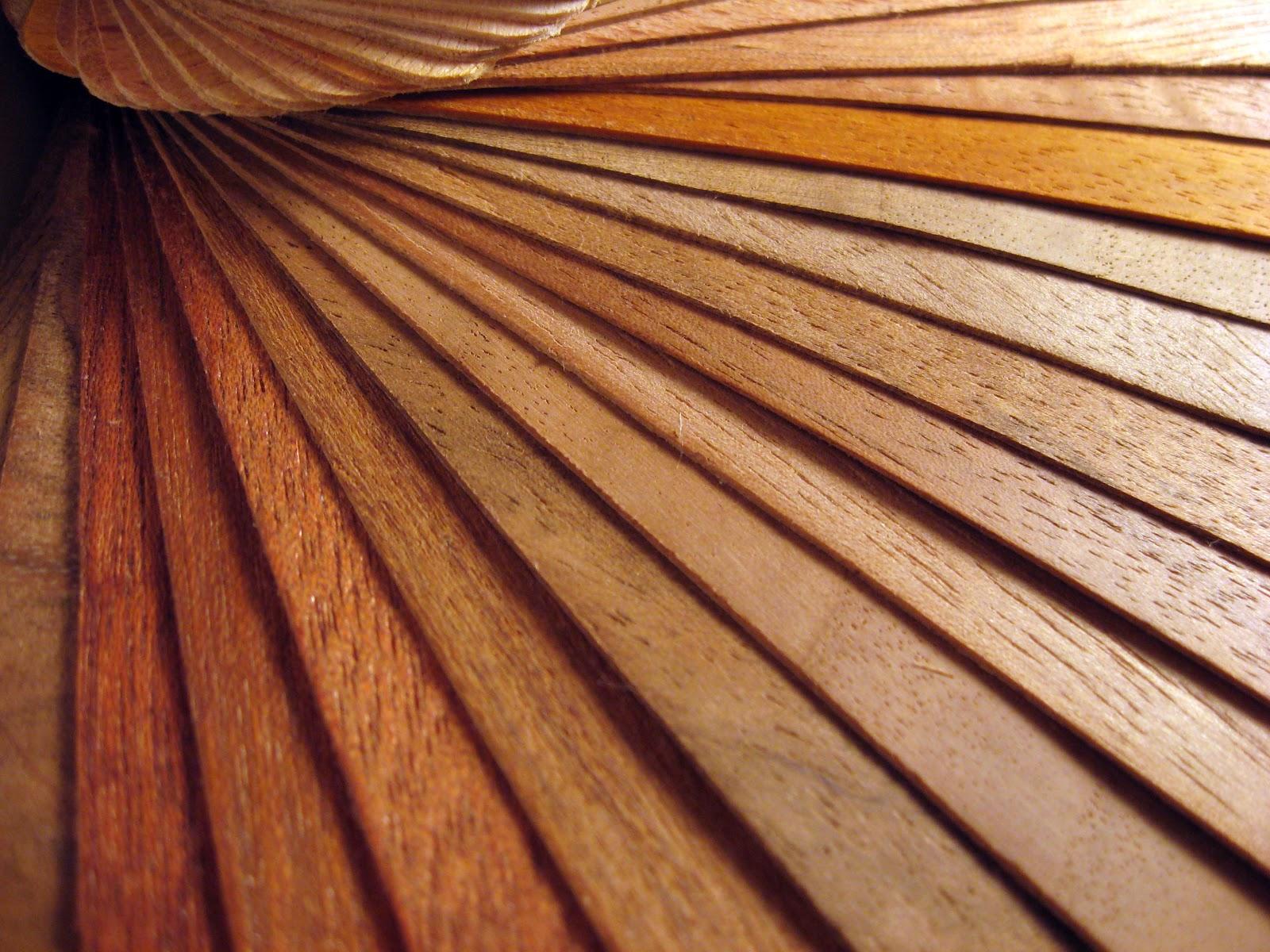 sandor laszlo design Wood color chart