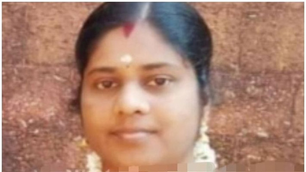 News, Kerala, Local-News, Kozhikode, Teacher, Student, Obscene, Arrest, Police, Case, Enquiry, School teacher arrested for to show obscene video to minor