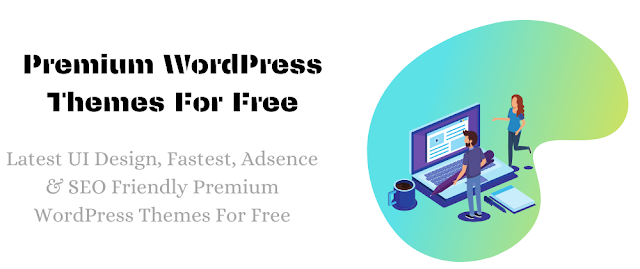 wordpress-premium-plugin-and-themes-free