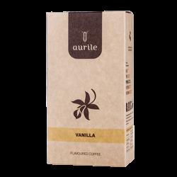 Молотый Кофе VANILLA