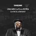 Yannick Afroman - Uma Mão Lava A Outra (Afro Trap)