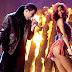 Drake Aweka Wazi Kuzaa Mtoto na Rihanna.