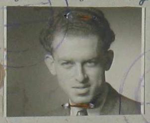 Helmut Sander