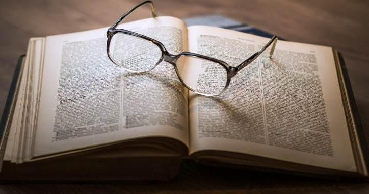 Essays on the death of ivan ilyich