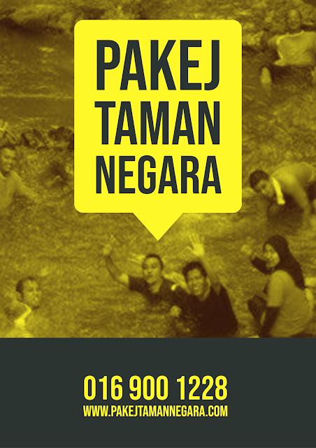 taman negara pakej , taman  negara malaysia , pahang , pakej 3 hari 2 malam taman negara, pakej bajet taman negara