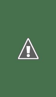 RozDhan App se paise kaise kamaye।RozDhan App से पैसे कैसे कमाए?