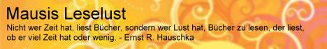 http://buecher-von-suhani.blogspot.de/2017/07/blog-nachbar-9.html
