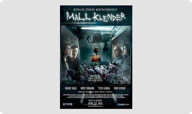 /2019/06/download-film-mall-klender-full-movie.html