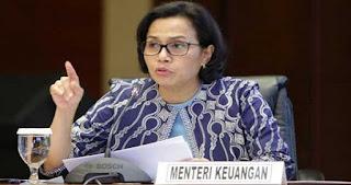 Menteri Keuangan Buka-bukaan Soal Tunjangan Guru di Sejumlah Daerah yang Disetop