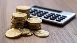 Pengertian Jual-Beli Kredit