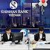 Các điểm giao dịch Shinhan Finance