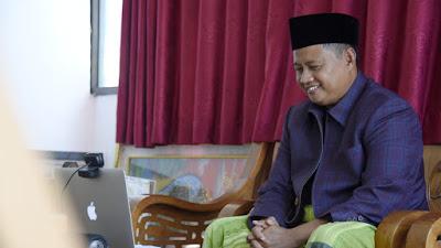 Wagub Jabar Bilang, Persiapan PPDB Jabar Tahun 2021 Sudah Matang