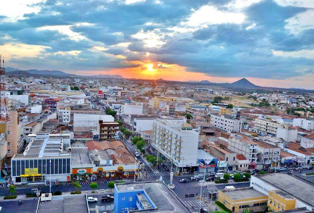 Coronavírus: Prefeitura de Patos, PB, regulamenta funcionamento de mercados públicos