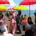 Wisata Syariah Jadi Trend Daerah