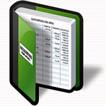 Accounting Dictionary APK