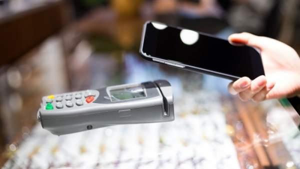 Por qué los pagos por móvil no son seguros 100%