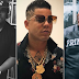 """DJ Chubby Chub une Mc Lon, N.O.R.E e Dynasty na inédita """"Saco de Skunk"""""""
