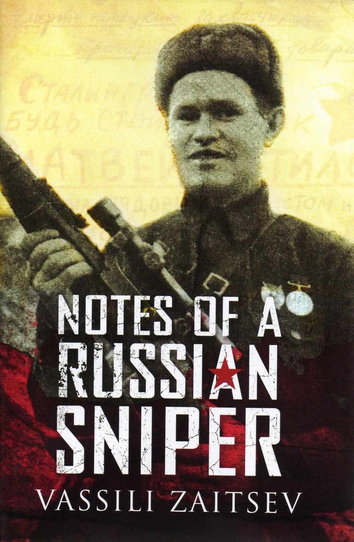 The Books Are Russian 4
