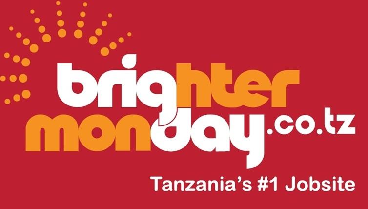 Develop | Jobs in Tanzania - Part 7
