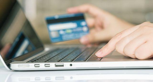 Para Comprar e Fazer Pedido da Máquina de Cartão de Crédito, Acesse o Site Aqui