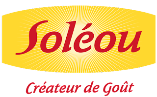 https://www.soleou.fr/21-boutique