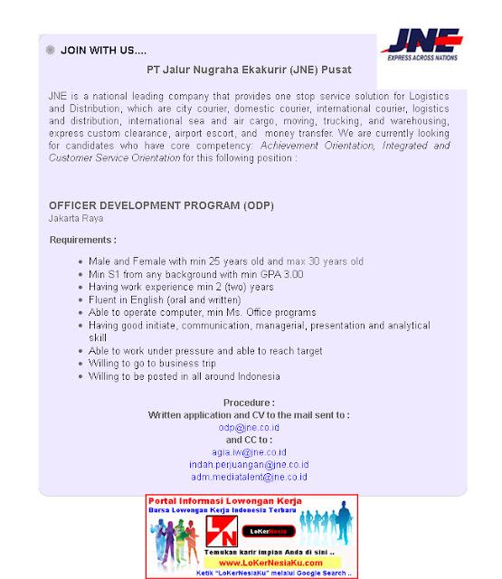 Loker Perusahaan Tambang 2013 Jobscdc Lowongan Kerja Terbaru September 2016 Lowonganlogistikjneseptember2012 Lowongan Kerja 9 Mei 2013