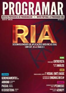 programar.jpg Download   Revista : Programar Ed.35   Junho 2012