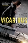 more info about vicarious