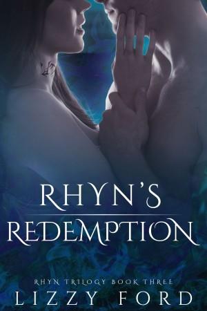 Rhyns Redemption