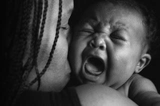 Motivos Que Fazem Uma Mãe Chorar