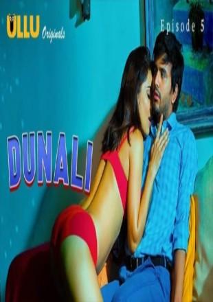 Dunali 2021 Part-3 Hindi Episode HDRip 720p