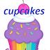 cupcakes (cumpleaños)