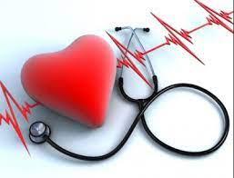 كورس عن المصطلحات الطبية لجميع كليات الأفرع الطبية مجاناً و بشهادة معتمدة