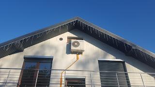 Projekt i wycena klimatyzacji dla twojego domu. Obsługujemy Skierniewice, Piaseczno, Żyrardów